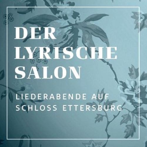 Der lyrische Salon