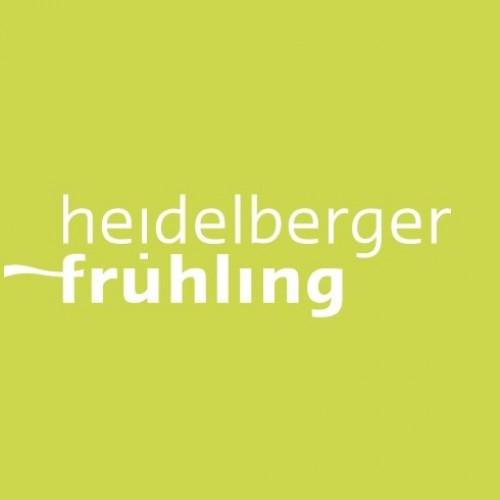 Heidelberger Frühling