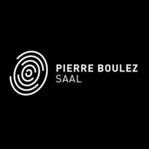 Pierre Boulez Saal