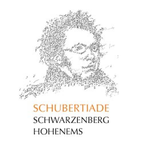 Schubertiade Schwarzenberg-Hohenems